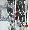 Red Dots Serie